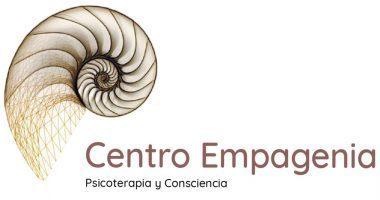 Centro Empagenia