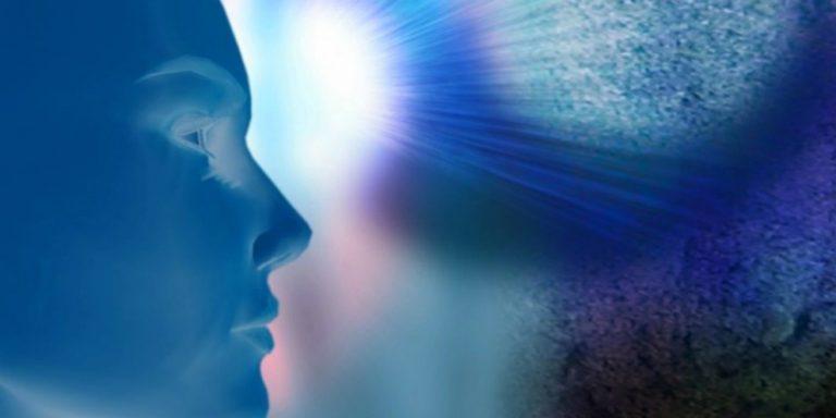 ¿Cuáles son las fases de la relación terapéutica en un proceso de psicoterapia transpersonal?