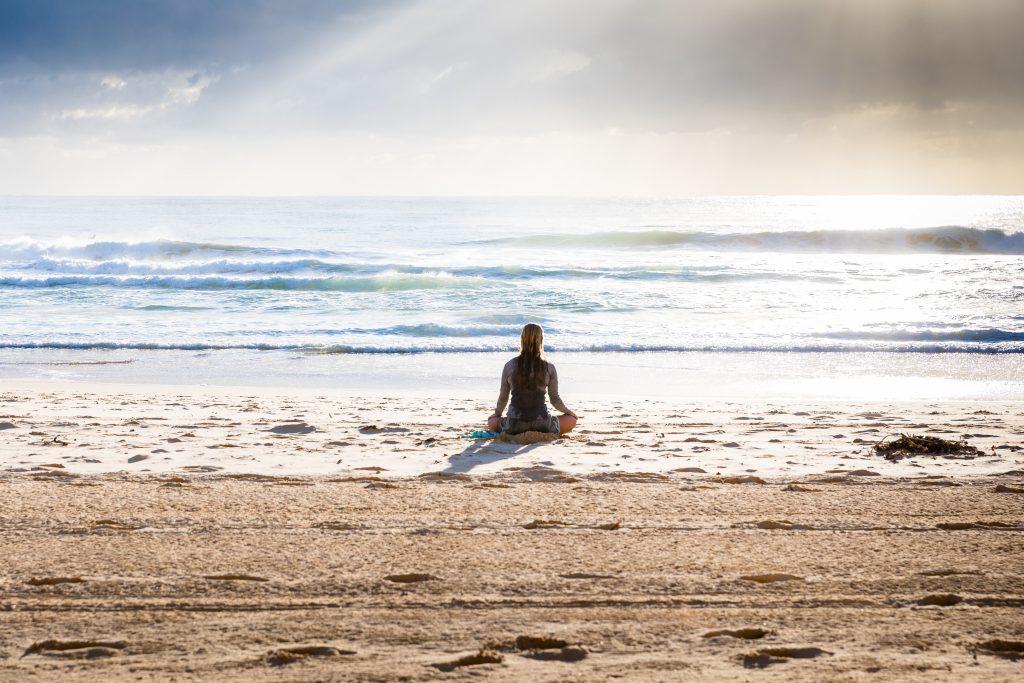 Meditación, Mindfulness y Terapia. Parte 2 de 3.
