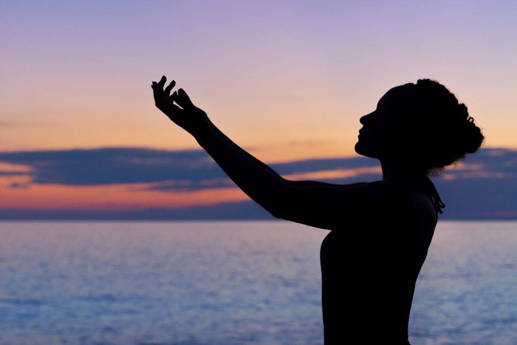 Meditación, Mindfulness y Terapia. Parte 1 de 3.