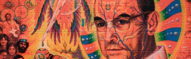 Diálogos de Empagenia: Psicodélicos y Consciencia, con Jordi Álvarez
